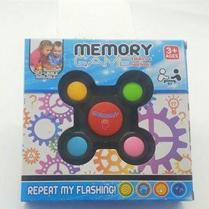 משחק זיכרון